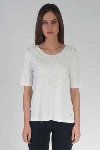 blusa-coppola-meia-manga-off-white-frente