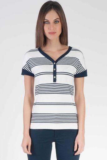 blusa-elza-listrada-manga-curta-frente