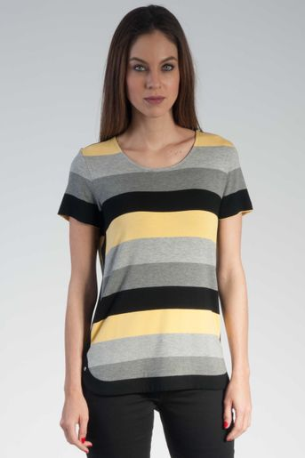 blusa-coppola-manga-curta-listrada-frente