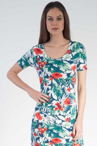vestido-longo-tropical-manga-curta-frente
