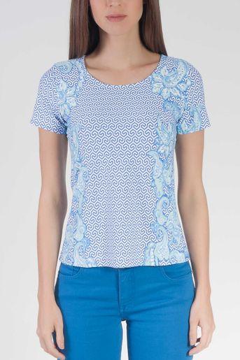 7ae4e5629873b Comprar blusas outlet online é na Stroke!