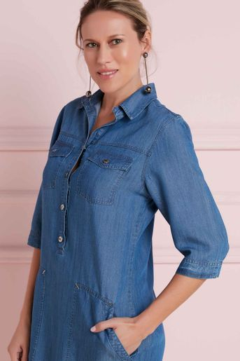 ST136008A403_0417_1-CHEMISE-CHAMBRAY