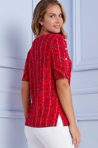 ST136008C913_5653_1-BLUSA-COPPOLA-RED-HOPE