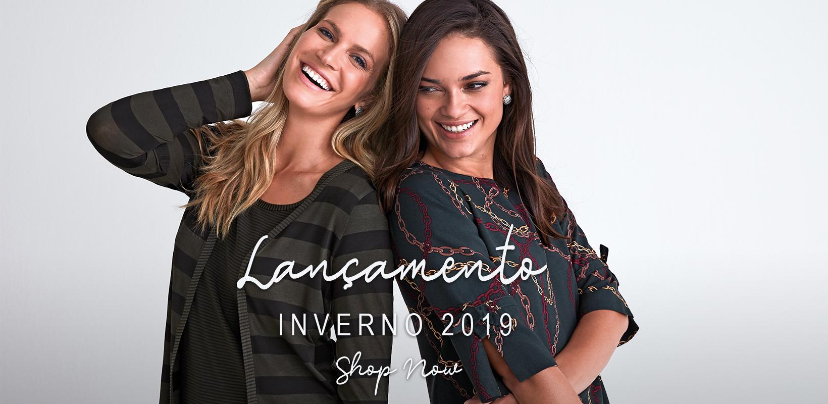 afe96a6264 Stroke Moda Verão 2019 - Jaquetas