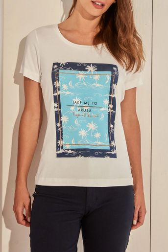 ST138011C914_1883_1-BLUSA-COPPOLA-OFF-WHITE