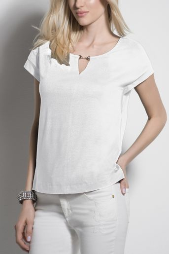 SC134009A902_1883_1-BLUSA-SAMANTHA-FIT-LISA-MANGA-CURTA