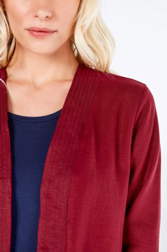 ST139003C302_6279_1-CARDIGAN-POST-ROYALE