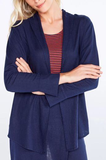 ST139003C303_5188_1-CARDIGAN-BLUE-SPACE