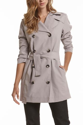 ST131005A301_0396_1-TRENCH-COAT-M-L